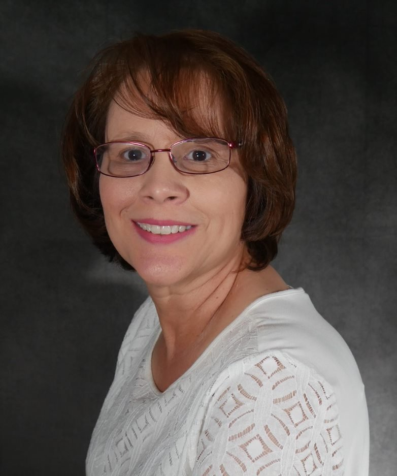 Nancy E. Giraldo, LCSW, CTTP